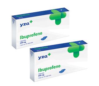 azithromycin over the counter alternative